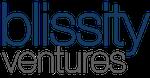 Blissity Ventures